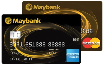 limit kartu kredit maybank